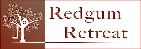 Redgum Retreat